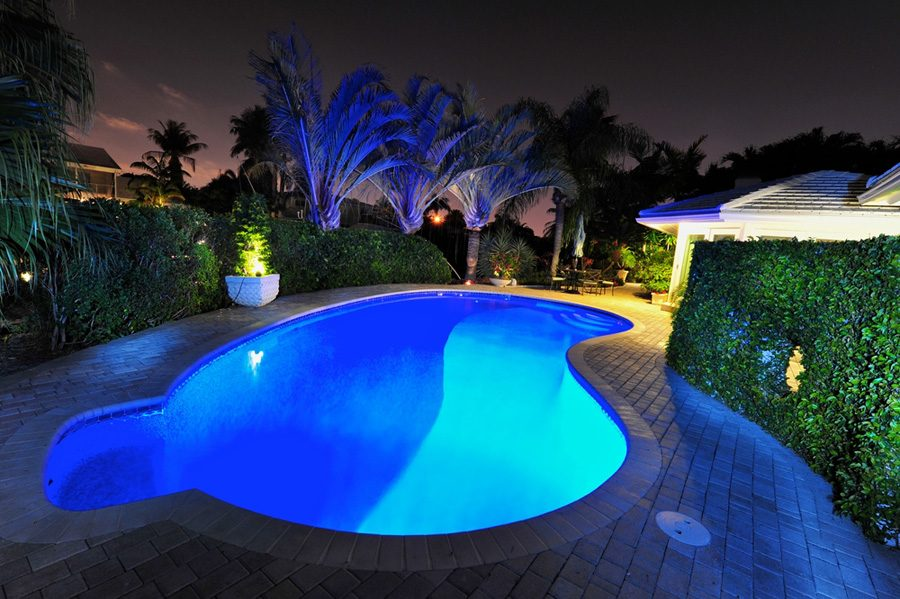 How to Prepare Your Pool for a Hurricane