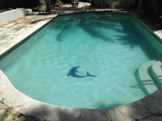 Pool Shok Treatment Eagle Pools Eagle Pools