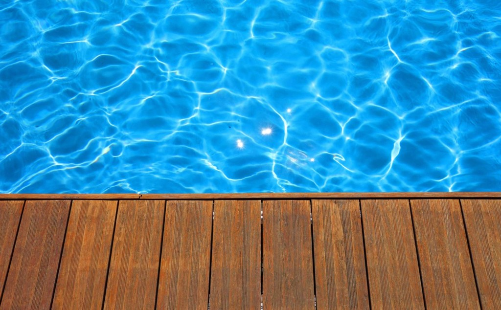 Save a lot of energy by getting pool equipments upgraded by a Pool Service in Boca Raton