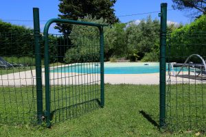 Keep Pets, Pests, and Kids Out of Your Unattended Pool