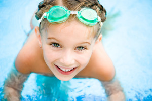 Swimming Pool Boca Raton - How to maintain your pool