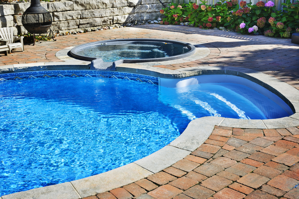 Pool Service - swimming pools boca raton fl