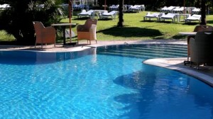 Save money taking care of your pool