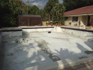 pool remodeling boca raton
