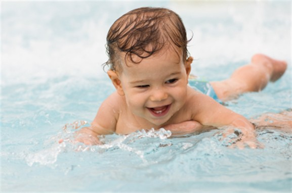 How to Choose the Right Swimming Pool Fence, and or Baby Fence