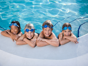 Learn about 2015 Pool Products/News