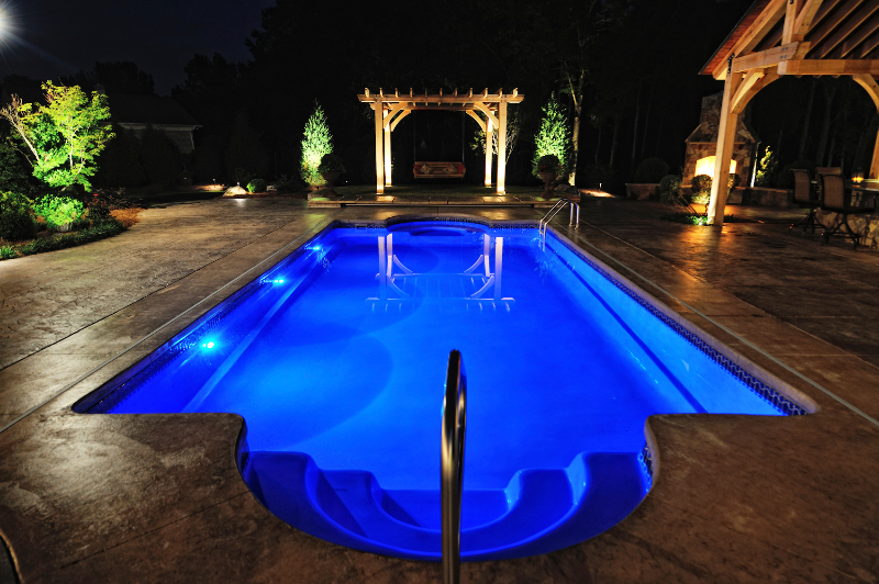Eagle Pools Services, the Best Pool Service in Coral Springs