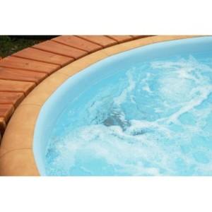 service pool in boca raton