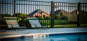 Protect Your Pool, Property, and Family