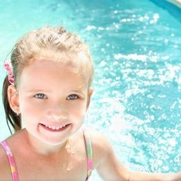 Handling Pool Chemicals Should Be Left to the Professionals