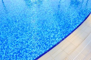 Reduce Stress, Get Help with Your Pool